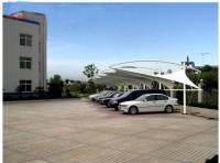 济南高新开发区
